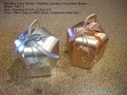 wedding gift kl orchards green paper gift boxes kraft paper boxes supply kuala