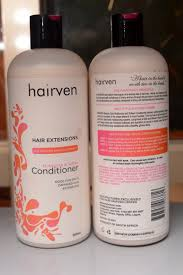 Hair Extension Shampoo And Conditioner by New Products For Hair Extensions How To Sell Hair Extensions