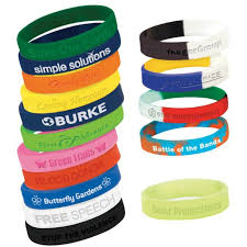 colored rubber bracelet images Rubber bracelets as aid and assistance in crisis fresh design pedia jpg