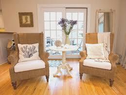 living room simple cozy elegant living rooms home decor color