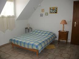 chambres d hotes dambach la ville chambres d hôtes wunsch chambres d hotes à dambach la ville bas rhin
