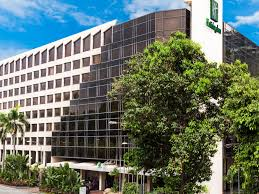 holiday inn singapore orchard city centre hotel by ihg