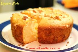 download eggless cakes recipes food photos