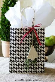 104 best gift ideas packaging images on pinterest gifts