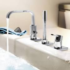 Bathroom Fixtures Chicago Allied Phs Bathroom Fixtures Discount