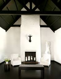cape dutch house designs house interior