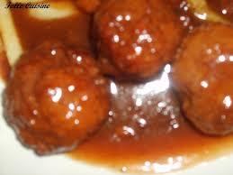 cuisiner le lapin en sauce boulets sauce lapin folle cuisine