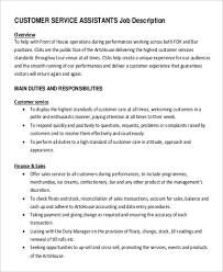 Customer Service Manager Responsibilities Resume Data Entry Job Description Resume Writer Job Description A Resume