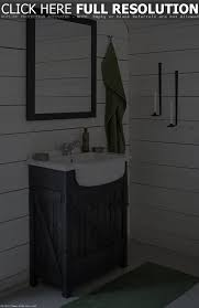 Bathroom Vanities Phoenix Az Modern Bathroom Vanities Phoenix Az Best Bathroom Decoration