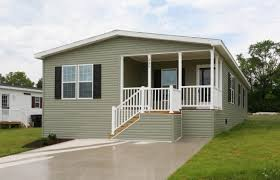 3 Bed 2 Bath House For Rent Regency Lakes U2014 Mobile Homes In Winchester Va