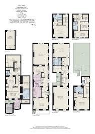 simpsons house floor plan 65874 rul150073 l flp 00 jpg russell simpson house plan eaton