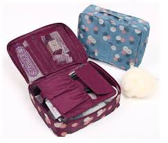 Wyoming travel toiletries images 46 best travel tech cases bags images travel jpg