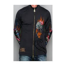 ed hardy christian audigier men u0027s hoodies cheap price get the best