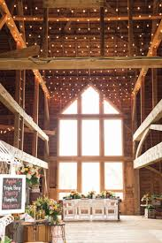 wedding halls in nj 58 unique cheap wedding venues in nj wedding idea