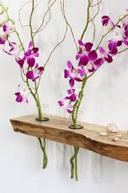 Decorative Wooden Shelf Edging 1183 Best Decorating Diy U0027s Images On Pinterest Wood Crafts And
