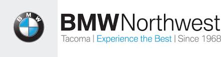 bmw northwest bmw northwest tacoma wa read consumer reviews browse used and