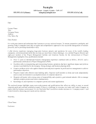 Cover Letter Template Word 2010 Business Cover Letter Template Word Image Collections Cover