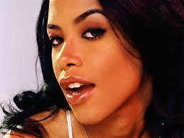 aaliyah videos aaliyah 90 u0027s music videos urbanmusicvideos com