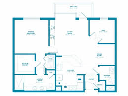 Mother In Law Home Plans Apartments Mother In Law House Floor Plans House Floor Plans With