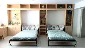 home design hacks ikea small bedroom hacks bed wall beds home design ideas image