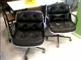 mobilier de bureau occasion visuel chaise de bureau occasion belgique