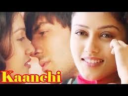 the 25 best hindi movie reviews ideas on pinterest watch hindi