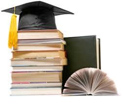 books for graduates high school south brunswick high school guidance graduation requirements