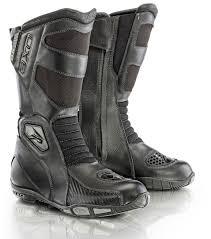 waterproof motorcycle boots axo trace waterproof boots u0026 shoes motorcycle arai car helmets us