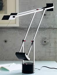 tizio desk lamp design within reach