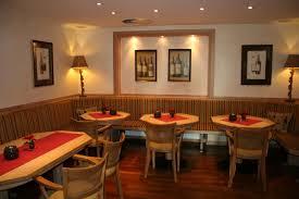 Restaurant Bad Waldliesborn Akzent Hotel Höxberg Deutschland Beckum Booking Com