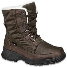 womens boots kamik kamik baltimore winter boots s rei com