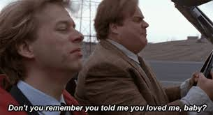 Tommy Boy Memes - tommy boy gifs get the best gif on giphy
