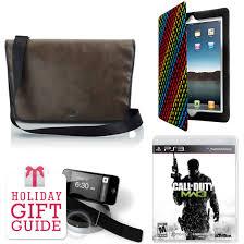 mens gift ideas gifts design ideas high tech gadget gift ideas for men cool