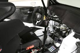 wrc subaru interior 2013 volkswagen polo r wrc supercars net