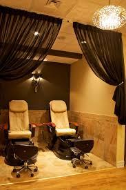 157 best salon ideas images on pinterest salon ideas salon
