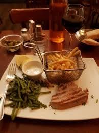 royale cuisine restaurant cheminee royale bordeaux restaurant reviews phone