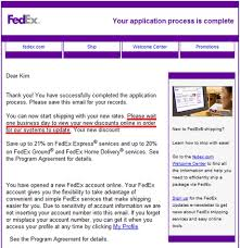 fedex etsy discount save on shipping