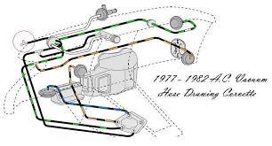 1982 corvette problems 1981 ac vent problems corvetteforum chevrolet corvette forum