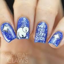 winter nail art images 2017 http www fashioncluba com 2017 01