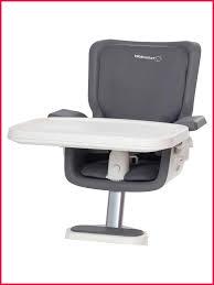 bebe confort chaise haute mignon bebe confort chaise haute images 286756 chaise idées