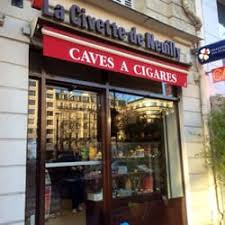 bureau de vote neuilly sur seine la civette de neuilly bureaux de tabac 105 avenue charles de