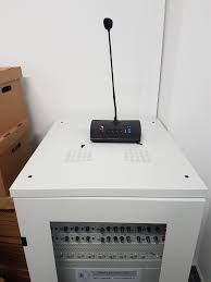 cabinet for router and modem rbl uwi fidelity electronics ltd