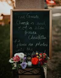 a very wes anderson wedding