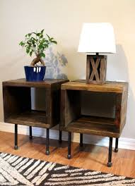 Top  Best Side Table Designs Ideas On Pinterest Side Table - Small table design