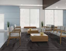 12 best waiting room layout images on pinterest office designs