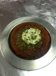 bol cuisine 111 best gaziantep baklava tatli images on