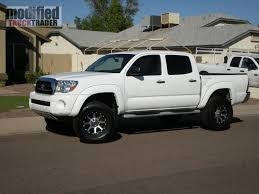 toyota tacoma for sale in az 2005 toyota tacoma prerunner trd or for sale peoria arizona