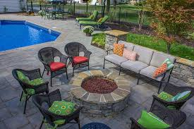 Firepit Pizza Outdoor Fireplaces Pits Pizza Ovens Green Guys