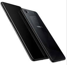 Oppo F7 Oppo F7 Impression Oppo F7 Review Oppo F7 Price In India