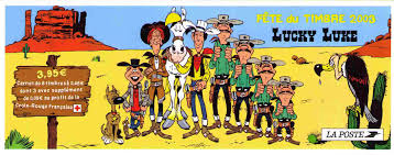 12 lucky luke hd wallpapers backgrounds wallpaper abyss